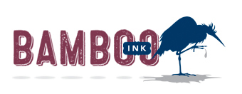 BambooInk - DEQ Wastewater Management Publications - Offset and